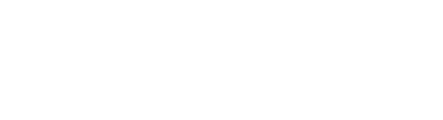 UK Libraries Special Collections Research Center Logo