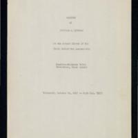 heyburn_211.pdf