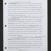 heyburn_204_op_stateinterest_5draft.pdf
